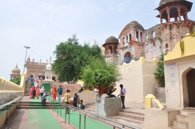 barsana-tour-packages